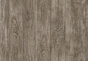 cedar-grove-vinyl-decking-calgary.jpg