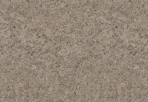 sahara-beige-vinyl-decking-calgary.jpg
