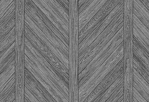 shorewood-vinyl-decking-calgary.jpg