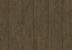 beachwood-vinyl-decking-calgary.jpg