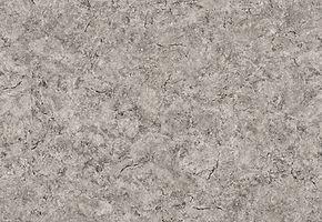 slate-grey-vinyl-decking-calgary.jpg