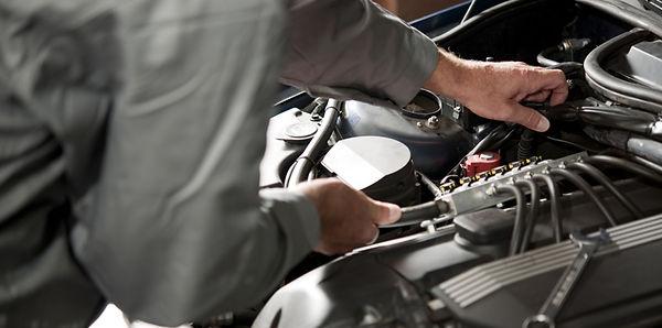 mechanic-for-car.jpg
