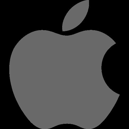 Apple symbol.png