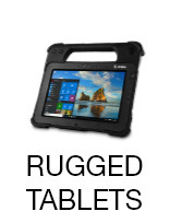 How to Maximize Productivity using Mobile Rugged Tablets from Zebra Technologies