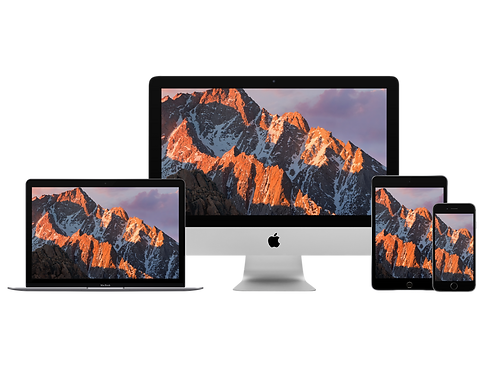 imac-macbook-pro-ipad-mini-and-iphone-mockup-over-a-null-background-a11876.png