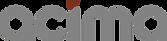 Acima Logo_edited.png