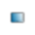 Web Service Icon RuggedTablet.png