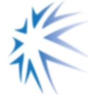 TCSI with company name_edited.jpg