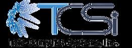 TCSI with company name.png