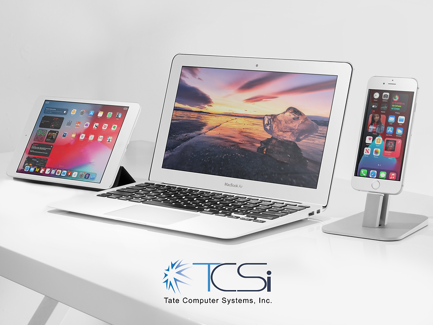 Apple Course Banner Photo.png