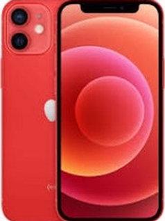 iPhone SE 2nd Gen- Unlocked
