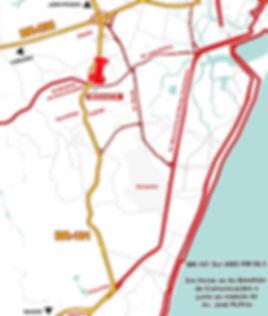 mapa2018site.jpg