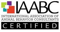 cropped-IAABC_newlogo_webCert-1-300x163.
