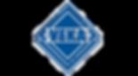 logo_veka1_edited.png
