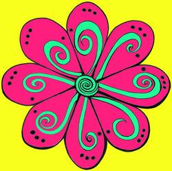 Swirling Bloom2.JPG