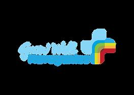 Logo GrowWell sem fundo.png