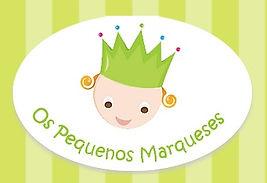 Logo Pequenos Marqueses.jpg