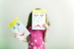 Psicologia Infantil.jpg