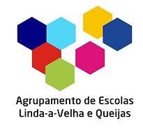 Logo AELAVQ.jpg
