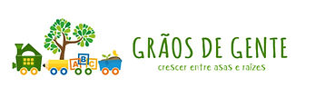 Logo Graos Gente.jpg