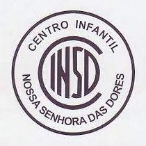 Logo NSDores.jpg