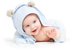 Pediatria_crianças