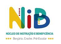 Logo NIB.jpg