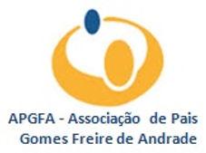 GFA Completo.jpg
