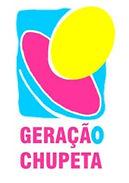 Logo Geracao Chupeta.jpg