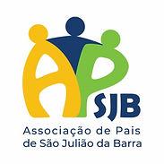 APSJB_logotipo.jpg