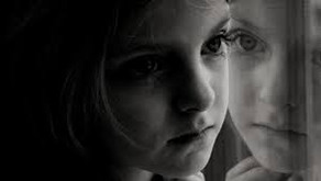 Depressão em Crianças e Jovens em tempo de pandemia