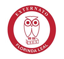 Logo Florinda Leal.jpg