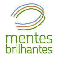 Mentes Brilhantes Logo.jpg