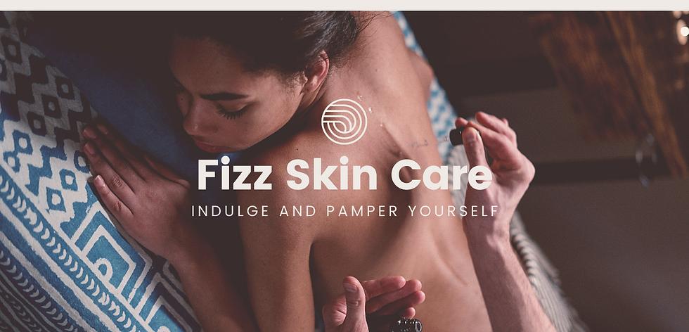Fizz Skin Care.png