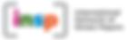 insp-logo.png