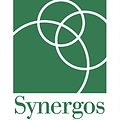 synergos.png