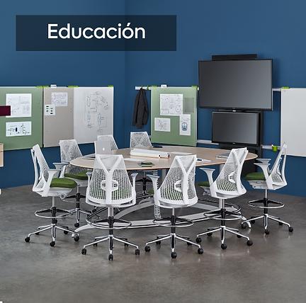 educacion.png