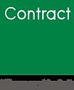 logocontractlanding.png
