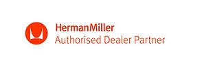 Authorised_Dealer_Partner_RGB.jpg