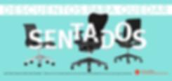 Contract_banner_escritorio-(1).png