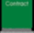 logofinalContractSEPT.png
