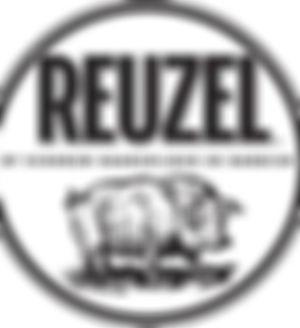 Resuzel_edited.jpg