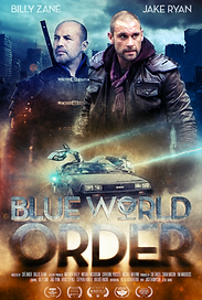 Bwo_Poster_Combo3_edited.png