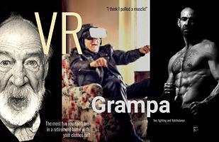 VR Grampa Cover.jpg