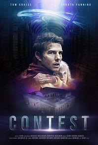 CONTEST_Third Edition.jpg