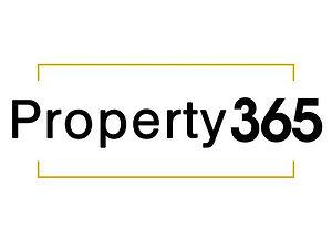 prop365 logo white .jpeg