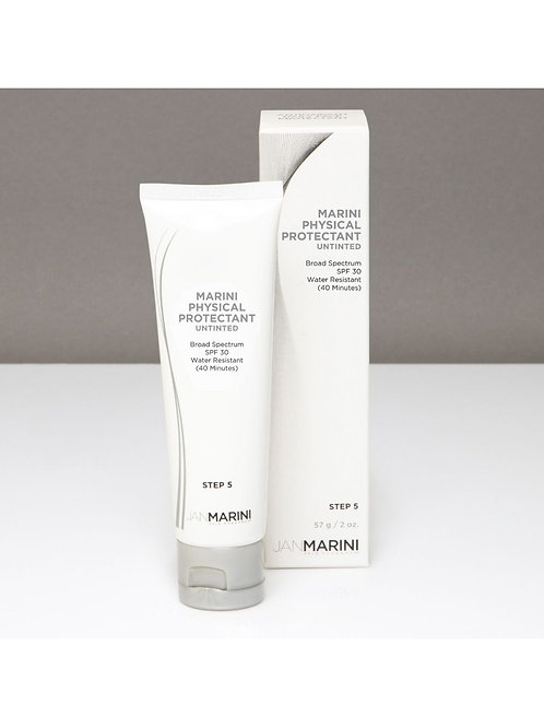 Marini Physical Protectant Tinted SPF45