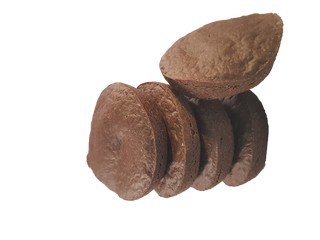 Liver_Meringue_Dog_Cookie_Dog_Treats