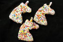 Magical-Unicorn-Horse-Treat-Horse-Cookies