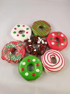 Huds_and_Toke_Christmas_Small_Doggy_Donut_Cookie_Dog_Treats